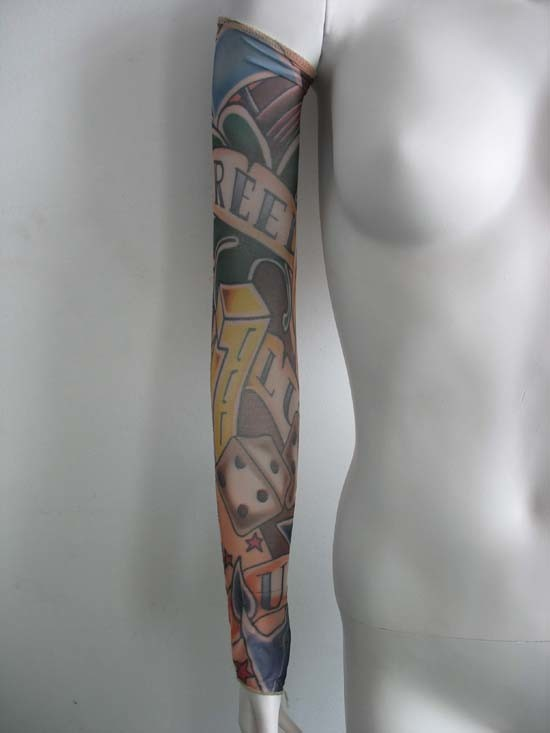 sleeves tattoo. Tattoo Sleeves