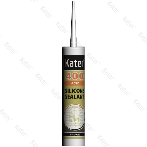 Heavy Duty Waterproof Sealant For Canvas Gt Gt Spray Foam