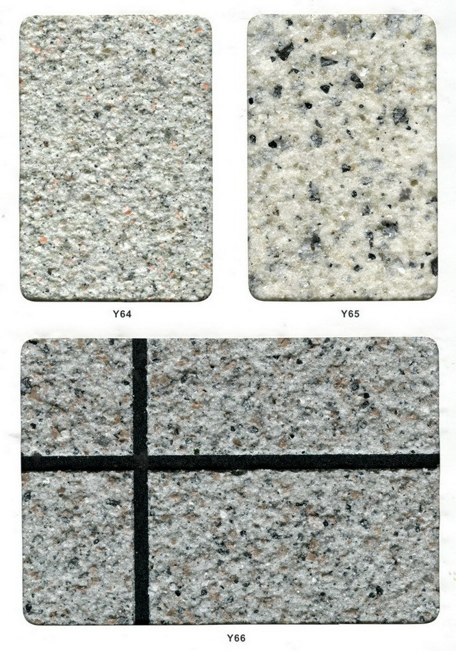 Stone Effect Spray Paint B Amp