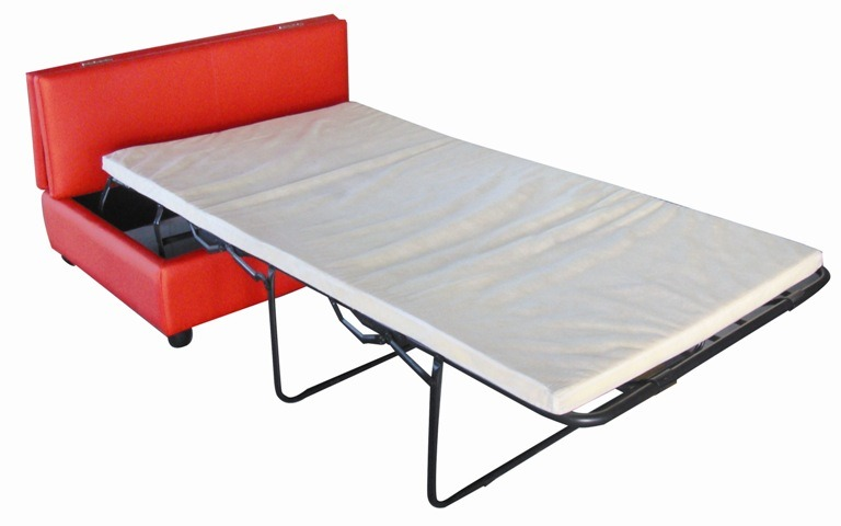 China Bench Bed Multifunctional Furniture Msf 0908