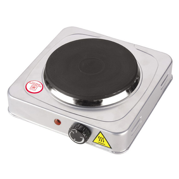 Electric Cooking Plate ~ Single cooking plate china hot electric