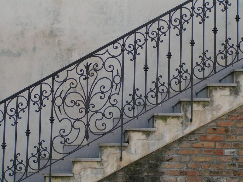 Wrought Iron Railings On Pinterest Wrought Iron Railings Railings And Base