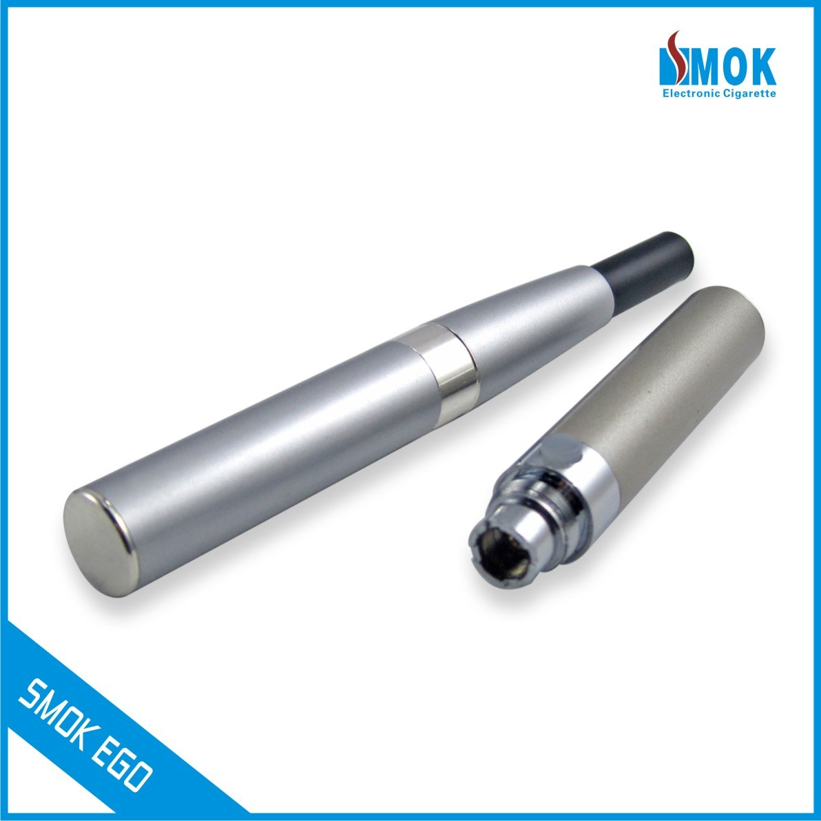 Electronic cigarette buy now