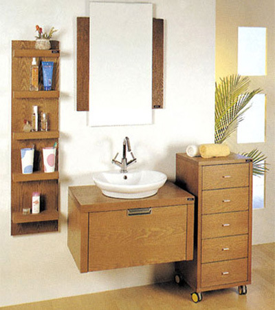 china bathroom furniture wooden cabinets china wood