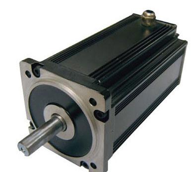 China 1100w Brushless Dc Motor China Brushless Motor Brushless Dc Motor