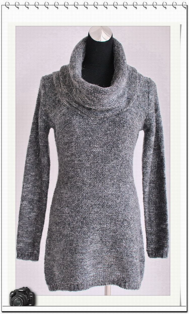 http://image.made-in-china.com/2f0j00SMfEIeUPYOqY/Women-s-Pullover-Sweater.jpg