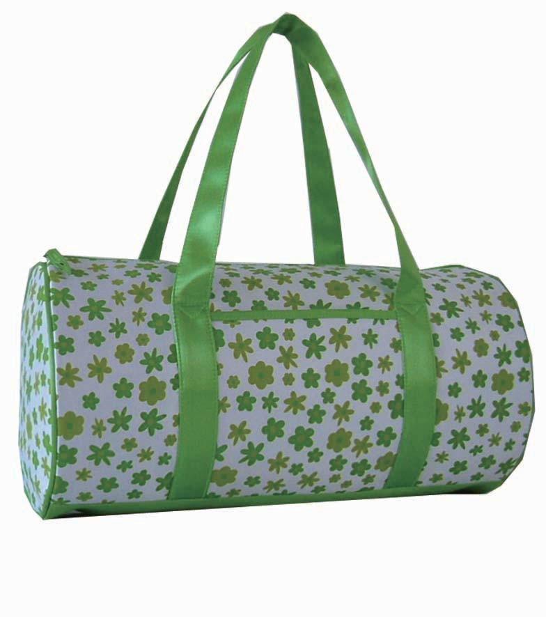 Ladies Bags (C6729
