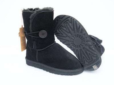 883839276d Uggs For Sale Nyc - cheap watches mgc-gas.com
