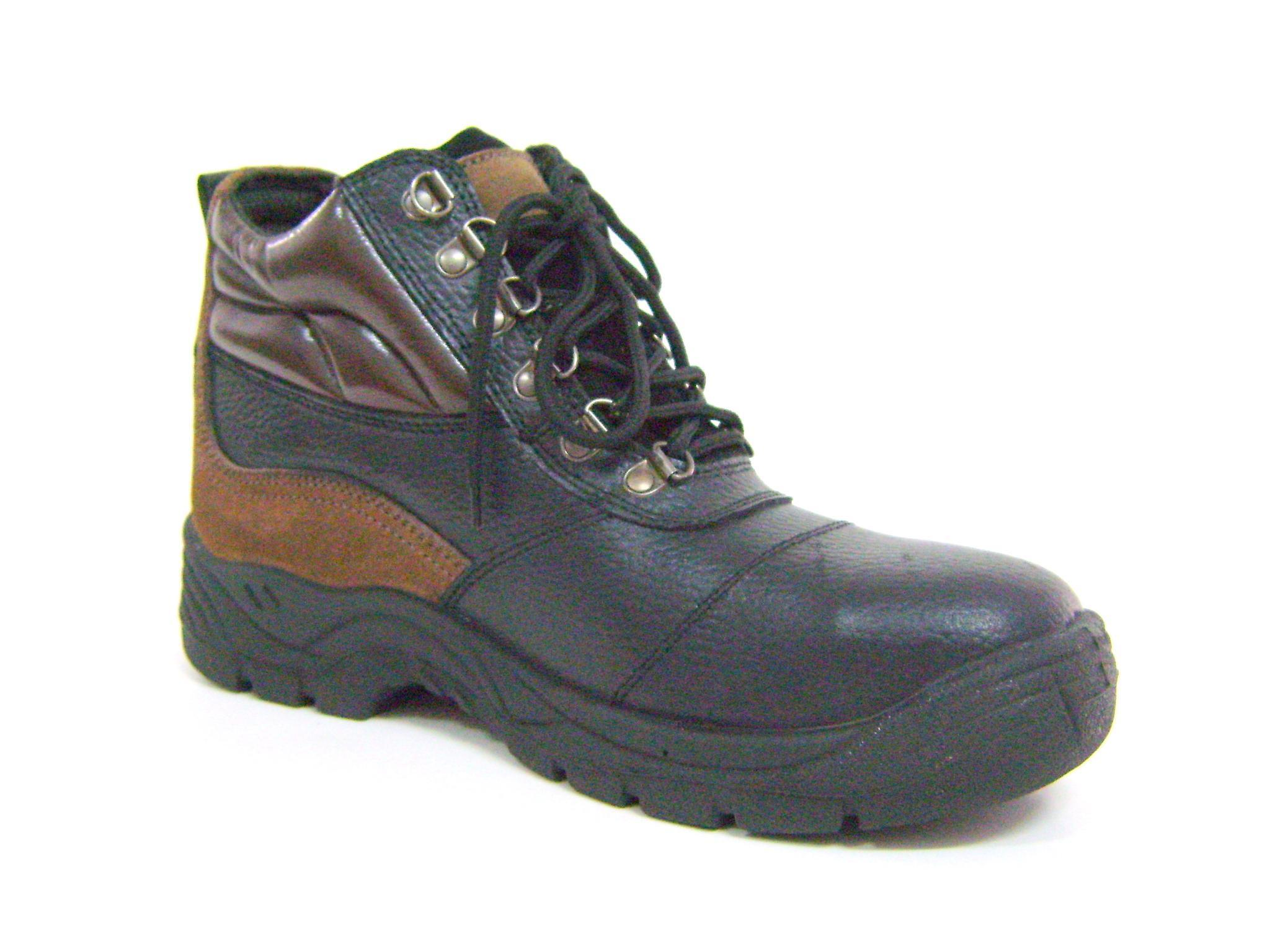 Casual Safety Shoes For Sale