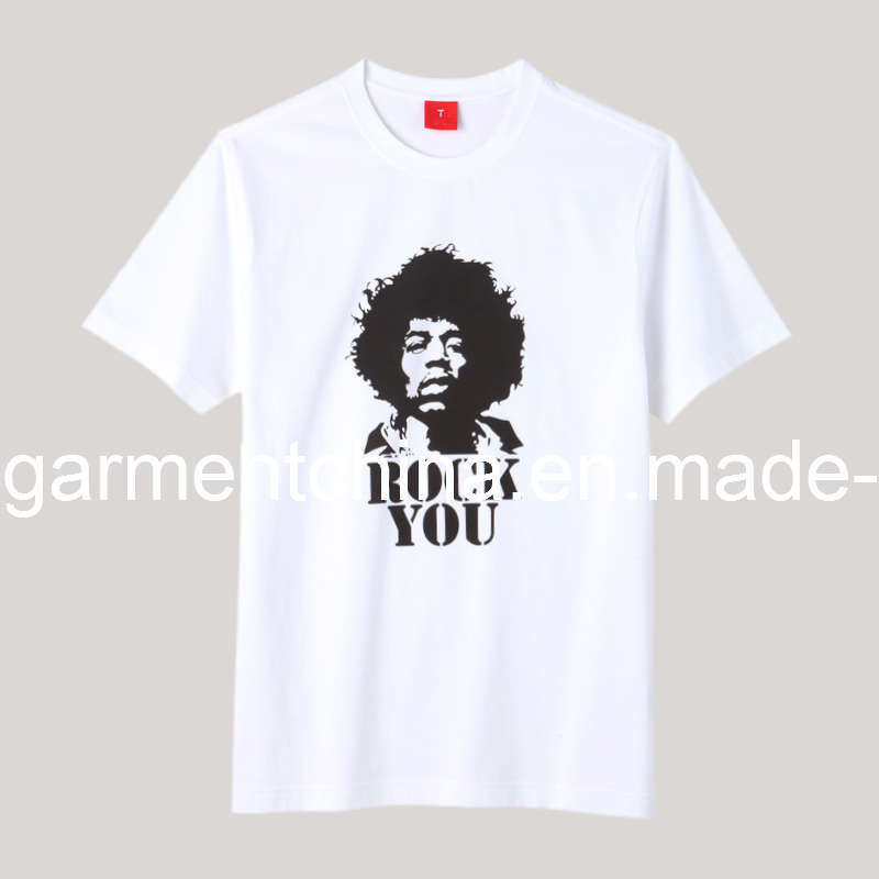 blank t shirt outline. lank white t shirt template.