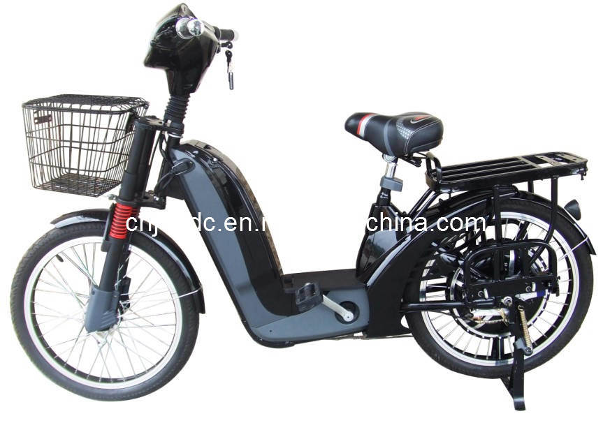 china electric bicycle electric bike jd152 lead acid. Black Bedroom Furniture Sets. Home Design Ideas