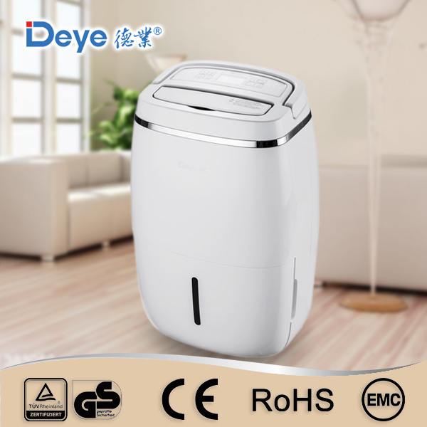 Dyd-F20c Practical Portable Top Selling in Alibaba Room Dehumidifier