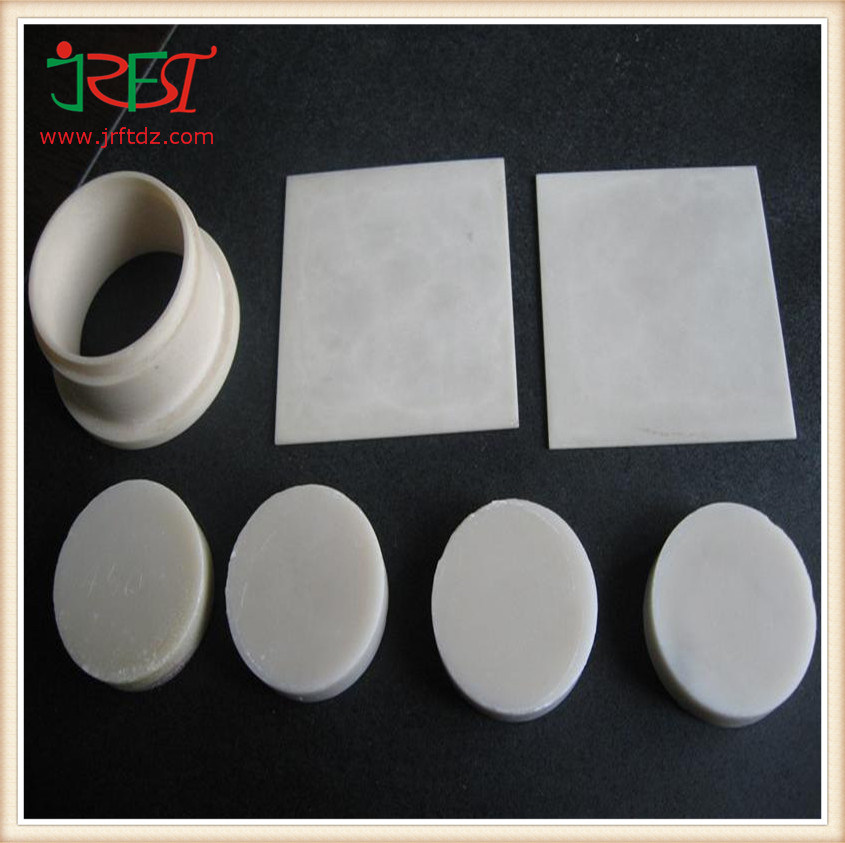Manfacturer Customize Aln Ceramic Products