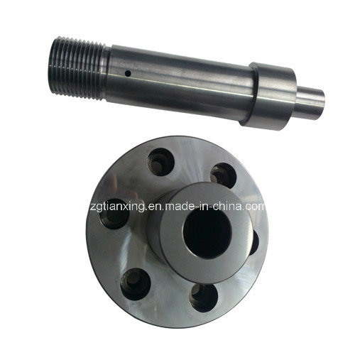 Special Design for Ungsten Carbide Tool Sets as Auto Parts