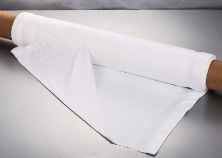 PTFE Porous Membrane/Film - H14/99.995%