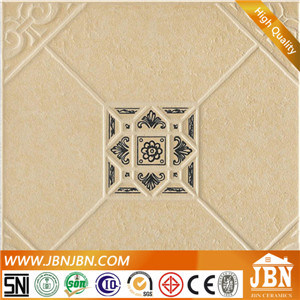 12X12 Vitrified Glazed Ceramic Floor Tile (3A227)