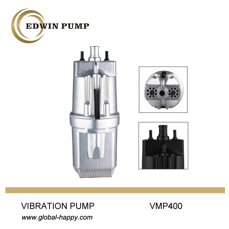 Vibration Pump Vmp180