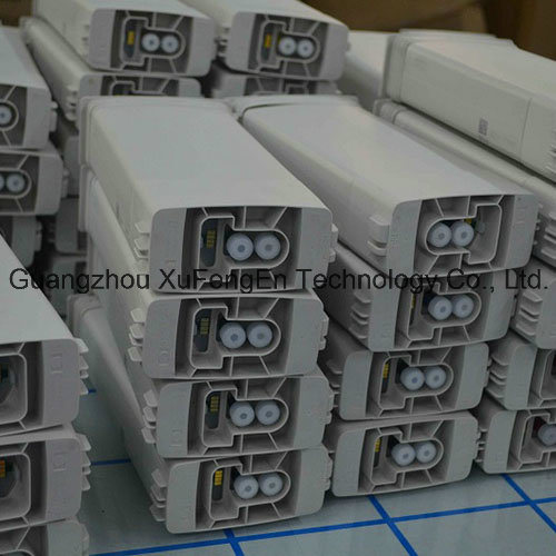 Wide Format Printer for HP Designjet Z6100 91 Ink Cartridge