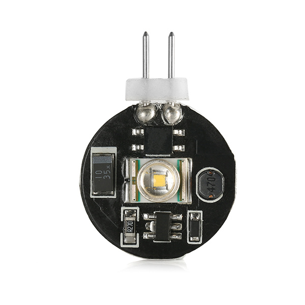 Dimmable High Power G4 3W CREE LED G4 LED Under Cabinet Light