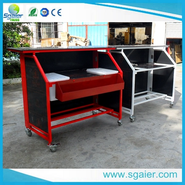 http://image.made-in-china.com/2f0j00SNtQTEuIOoqF/Modern-Home-Bar-Counter-Design-Small-Bar-Counter-Designs-Furniture-Bar-Counter.jpg