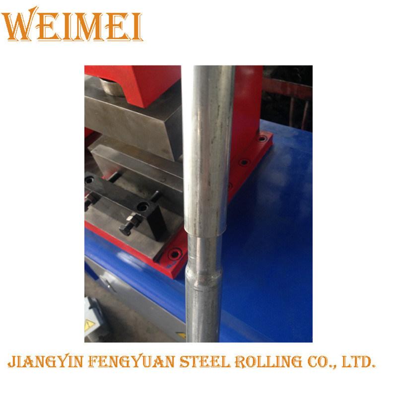Steel Bracket/Static Bracket/