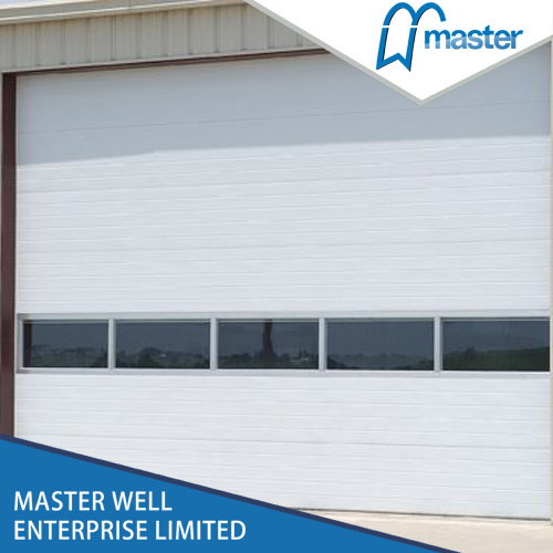 Automatic Industrial Sliding Garage Doors Locks/Handles/Handles and Locks, Door Industries, Industrial Door Locks/Sliding Door/Lift Door/Door Bell/Seals
