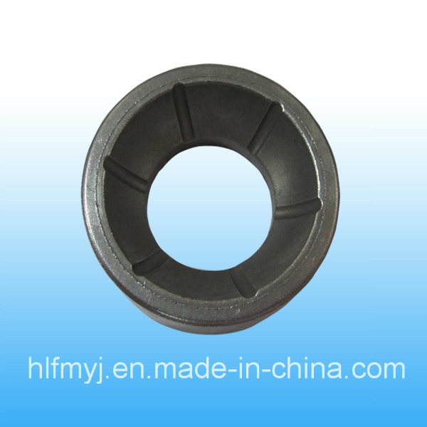 Sintered Ball Bearing for Automobile Steering (HL002019)