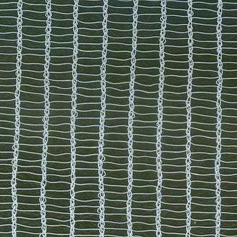 Bee Net