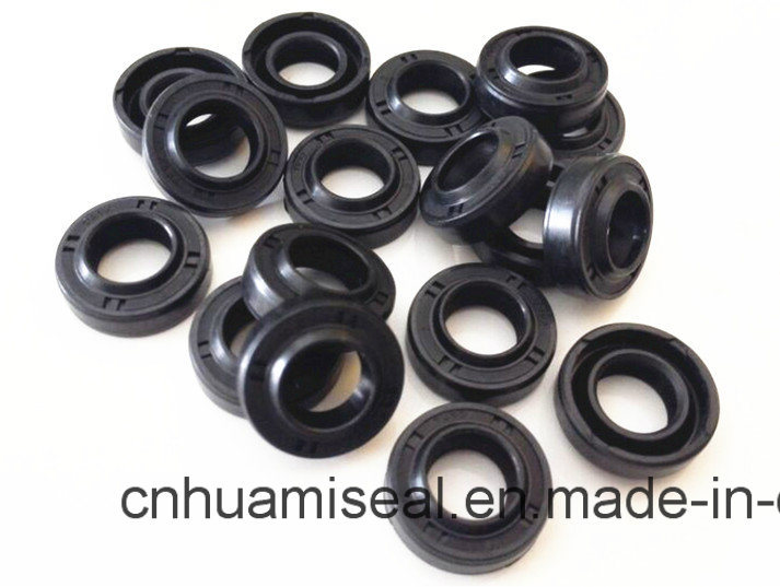 Lbh-10 (hard) Joystick Oil Seal Oil Seal
