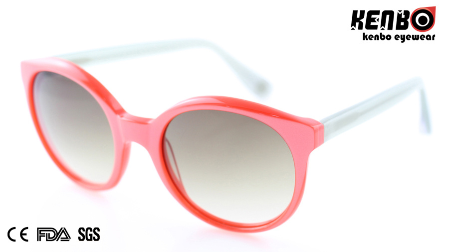 Fashion Hot Sale Sunglasses for Accessory. UV400 CE FDA Kp50768