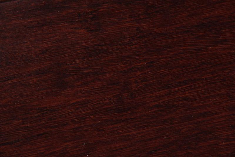 Cherry Strand Woven Bamboo Flooring