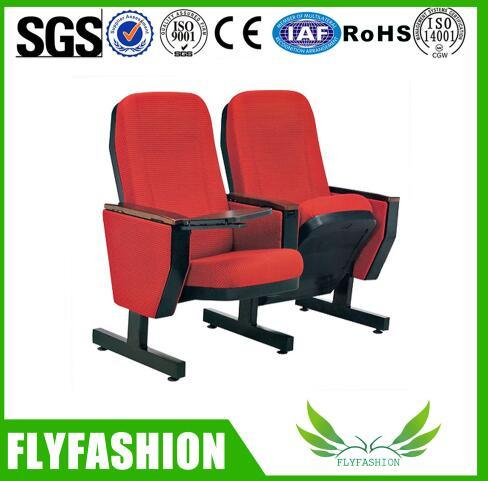 Comfortable Theatre Chair