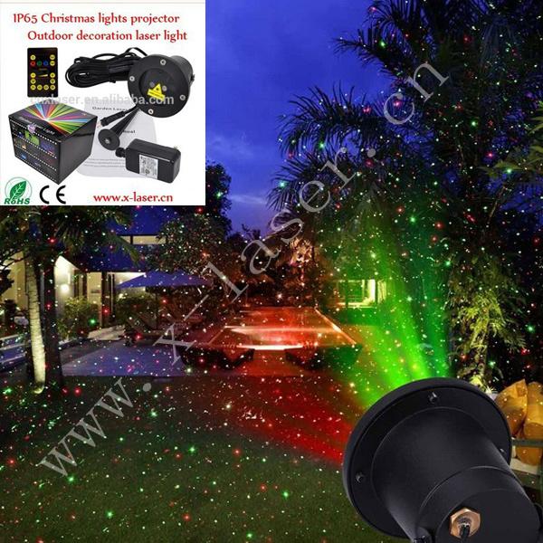 china outdoor mini laser christmas lights strobe flash laser garden light china 12v ip65 outdoor lights hot sale firefly light - Strobe Christmas Lights