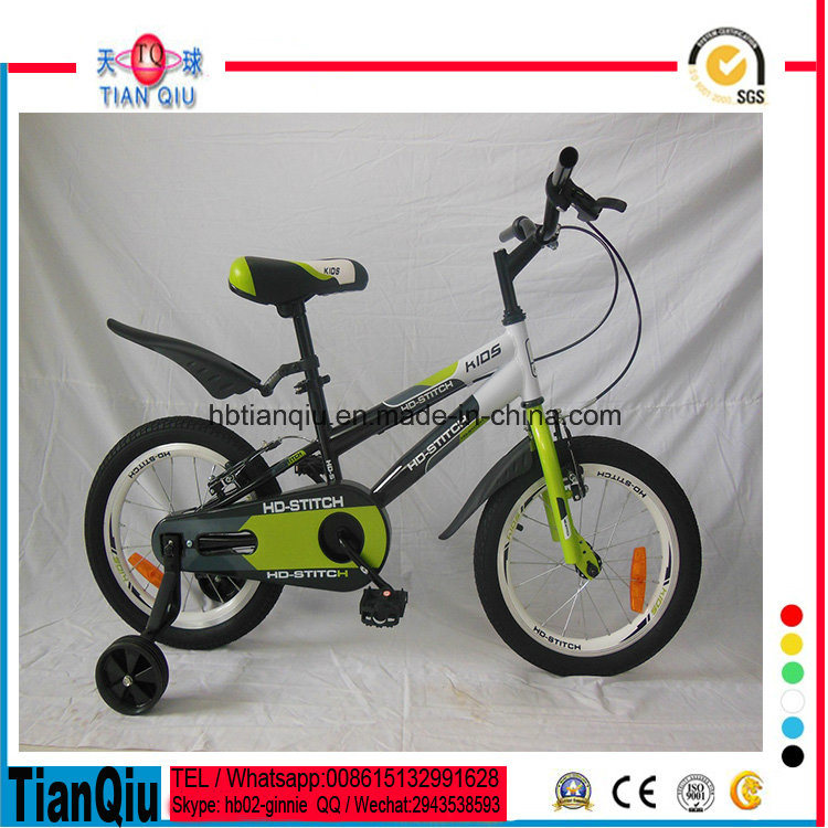 "12"" 16"" 20"" Inches Fashion New Baby Products Boy Style Kids Bike Children MTB Mountain Bicycle Sale"