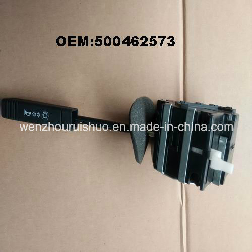 500462573 Combination Switch for Renault