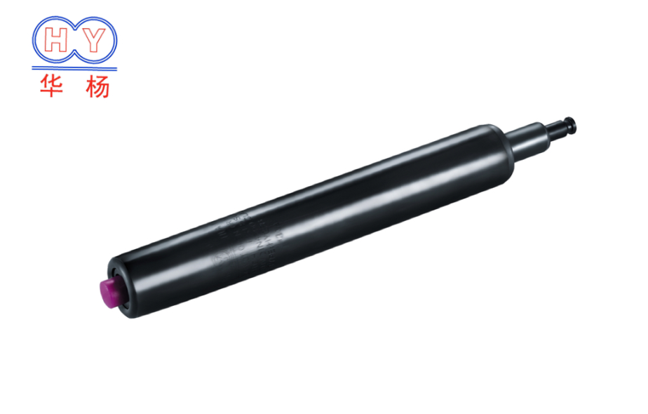 Pneumatic Rod Series of Gas Spring for Chairs