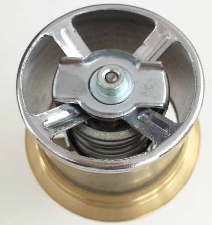 Truck Parts-Thermostat for Isuzu 10PE1 (1-13770041-1)