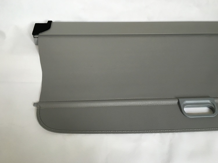 for BMW X5 07-13 Retractable Tonneau Cover Cargo Cover