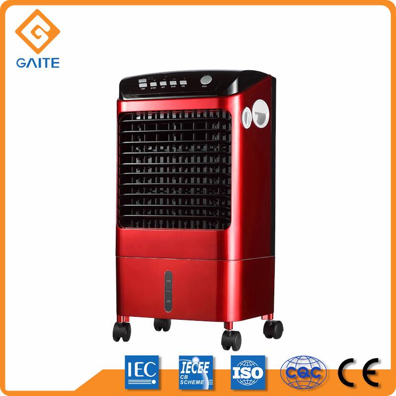 Home Appliances Floor Standing Fan