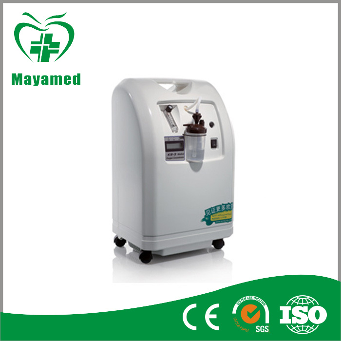 Maya China Medical Oxygen Concentrator with CE Certification