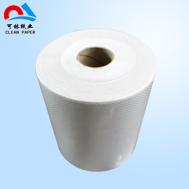 Tissue Paper Hand Roll Paper Towel