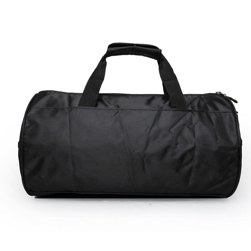 Promotion Duffel Bag Sports Gym Travel Luggage Tote Handbag