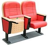Cinema-Chair-FC-1002-1-.jpg
