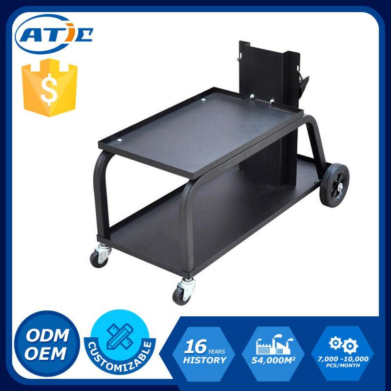 Welder Cart (XH-WC-6)