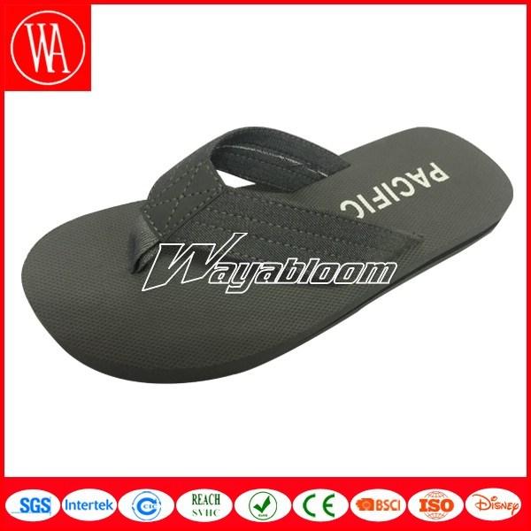 Outdoors Flip Flops Comfort Men and Women Slippers