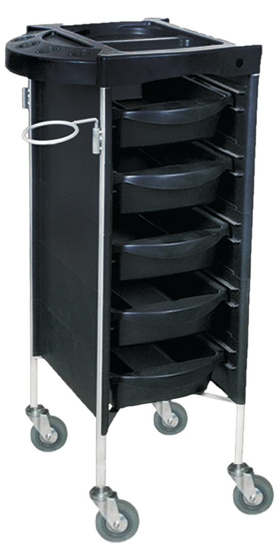 Low Price Hair Tool for Salon Equipment and Salon Trolley (DN. A132)