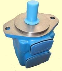Single Vane Pumps 45vq