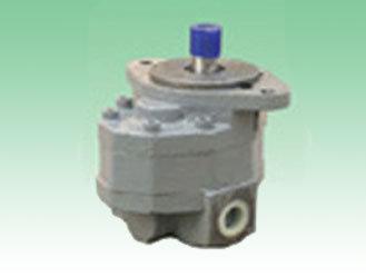 Gear Oil Pump Fuel Pump CB-FC16-FL Low Pressure Diesel Pump