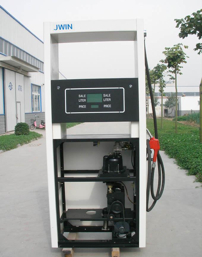 Jwin111 Fuel Dispenser for Gas Station