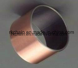 Oilless Bearing for Motorcycles and Automobiles